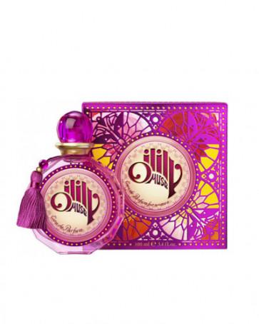 Oilily MUSE Eau de parfum 50 ml