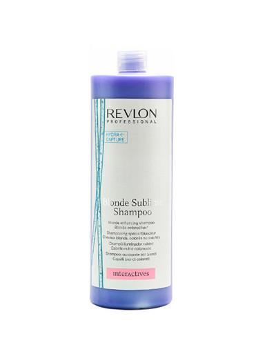 Los aceites de silicio para los cabellos el daño