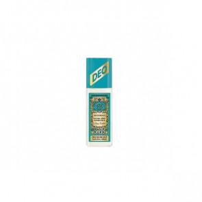 4711 ORIGINAL EAU DE COLOGNE Desodorante 75 ml