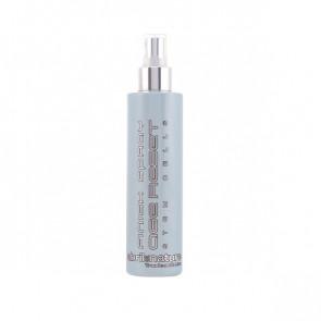 Abril et Nature AGE RESET Spray 200 ml