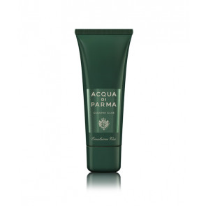 Acqua di Parma COLONIA CLUB Emulsión hidratante 75 ml