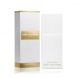 Angel Schlesser FEMME Eau de parfum Vaporizador 50 ml