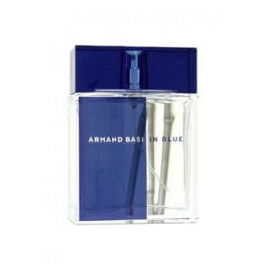 Armand Basi IN BLUE Eau de toilette Vaporizador 50 ml