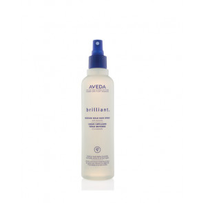 Aveda BRILLIANT Hairspray Spray fijador 250 ml