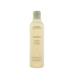 Aveda CONFIXOR Liquid Gel Fijador 250 ml