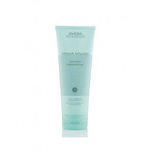 Aveda SMOOTH INFUSION Conditioner Acondicionador 200 ml