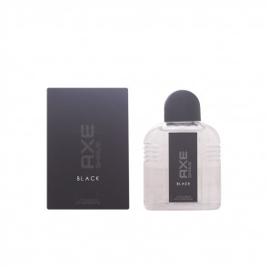 Axe BLACK Loción aftershave 100 ml