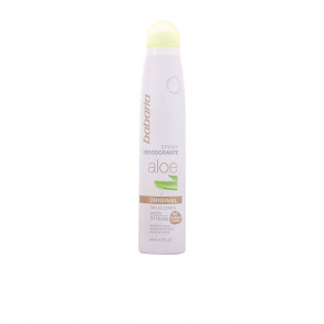 Babaria ALOE Original Desodorante Spray 200 ml