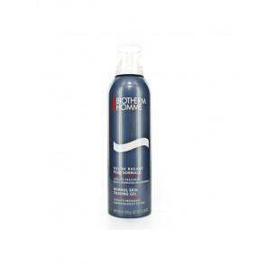 Biotherm HOMME GEL RASAGE Gel de afeitado pieles normales 150 ml