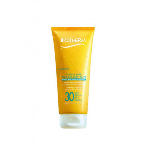 Biotherm WET OR DRY Solaire SPF30 Protector Solar 200 ml