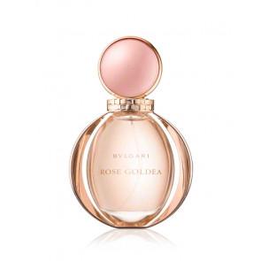 Bvlgari ROSE GOLDEA Eau de parfum 90 ml