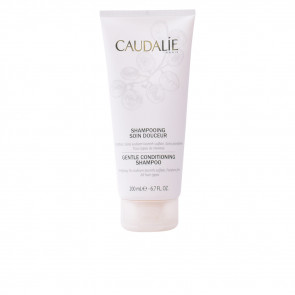Caudalie SHAMPOOING Soin Douceur Fortifiant 200 ml