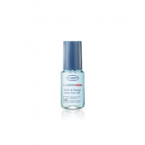 Clarins CLARINSMEN HUILE DE RASAGE Aceite Afeitado 30 ml