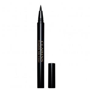 Clarins GRAPHIK INK LINER 01 Black 4 ml