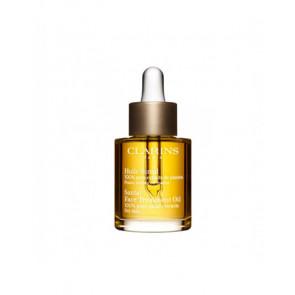 Clarins HUILE SANTAL Aceite alivio pieles secas o enrojecidas 30 ml