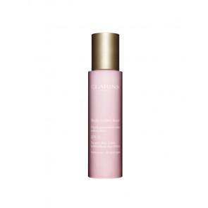 Clarins MULTI-ACTIVE Fluide Jour Crema Hidratante Anti-edad SPF15 50 ml