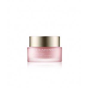 Clarins MULTI-ACTIVE Gel Crème Jour Crema Gel Hidratante 50 ml