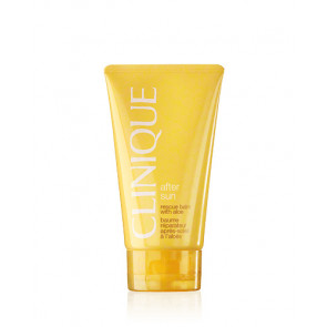 Clinique AFTER-SUN Rescue Balm with Aloe Aftersun 150 ml