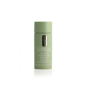 Clinique Antiperspirant Deodorant Dry Form Desodorante en barra 75 ml