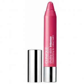 Clinique CHUBBY STICK Intense Moisturizing Lip Colour Balm 03 Mightiest marashino