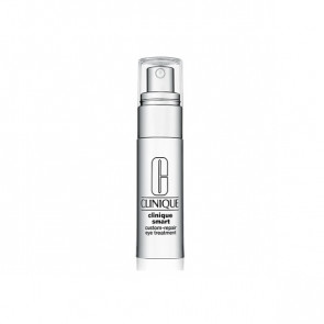 Clinique CLINIQUE SMART Custom-Repair Eye Treatament 15 ml