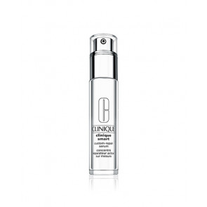 Clinique CLINIQUE SMART Custom-Repair Serum reparador 50 ml