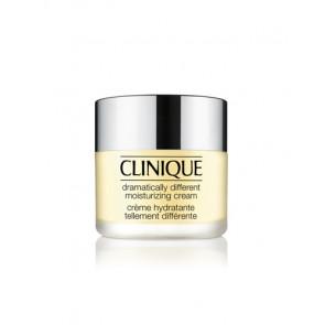 Clinique DRAMATICALLY DIFFERENT Moisturizing Cream Crema Hidratante 50 ml
