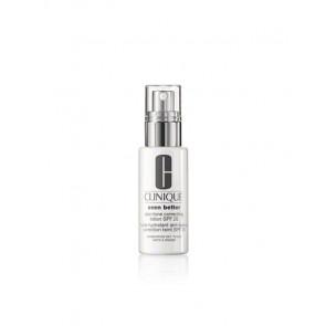 Clinique EVEN BETTER Skin Tone Correcting Lotion SPF 20 Hidratante antimanchas 50 ml