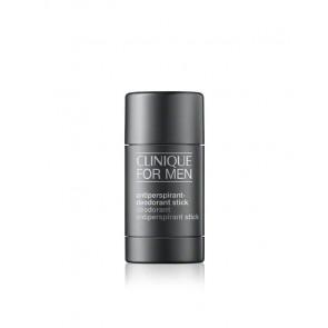 Clinique FOR MEN Antiperspirant Deodorant Stick Desodorante en barra 75 ml
