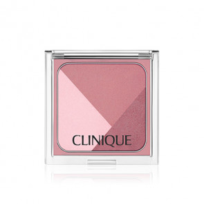 Clinique SCULPTIONARY Cheek Contouring Palette 02 Berries Colorete