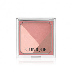Clinique SCULPTIONARY Cheek Contouring Palette 03 Roses Colorete