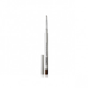 Clinique SUPERFINE Liner For Brows 03 Deep Brown