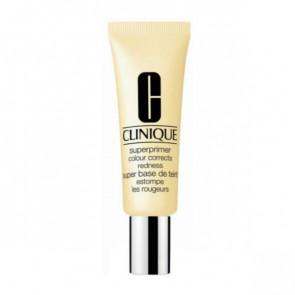 Clinique SUPERPRIMER Colour Corrects Redness 30 ml