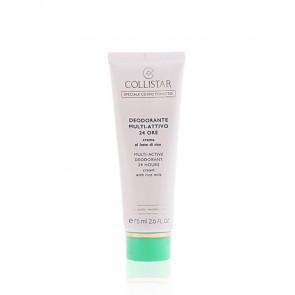 Collistar PERFECT BODY Deo 24H Roll-On Desodorante 75 ml