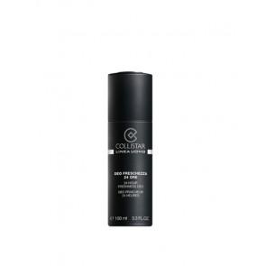 Collistar UOMO 24 Hour Freshness Desodorante vaporizador 100 ml