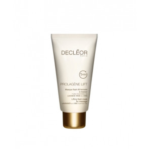 Decléor PROLAGENE LIFT Masque flash lift fermeté à masser 50 ml
