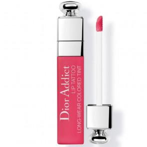Dior DIOR ADDICT LIP TATTOO 761 Natural Cherry