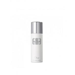 Dior EAU SAUVAGE Desodorante Vaporizador 150 ml