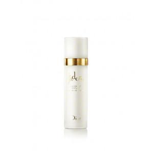 Dior J'ADORE Desodorante Vaporizador 100 ml