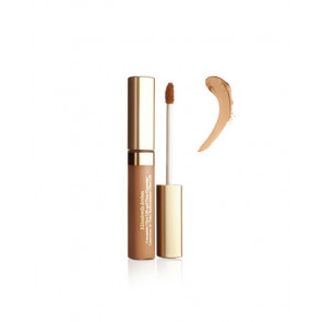 Elizabeth Arden CERAMIDE Ultra Lift & Firm Concealer 04 Medium Corrector