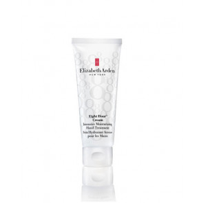 Elizabeth Arden EIGHT HOUR Cream Intensive Moisturizing Hand Treatment Tratamiento hidratante manos 75 ml