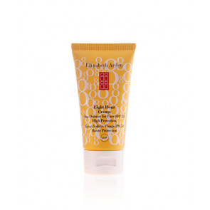 Elizabeth Arden EIGHT HOUR Cream Sun Defense for Face SPF 50 Protector solar 50 ml