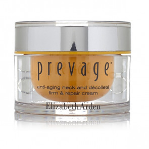 Elizabeth Arden PREVAGE Anti-Aging Neck & Décolleté Firm & Repair Cream 50 ml