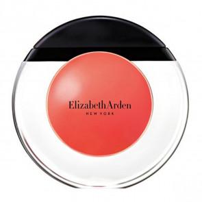 Elizabeth Arden SHEER KISS Lip Oil Pamp Pink 7 ml