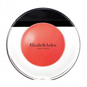 Elizabeth Arden SHEER KISS Lip Oil Ref Red 7 ml