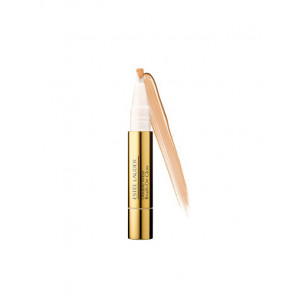 Estée Lauder DOUBLE WEAR Brush-On Glow BB 1C Light Iluminador