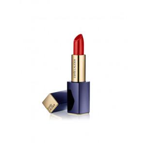 Estée Lauder PURE COLOR ENVY Lipstick 04 Envious Barra de labios