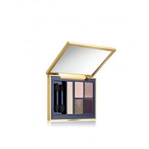 Estée Lauder PURE COLOR Envy Sculpting EyeShadow 5-Color Palette 406 Sangria Sombra de ojos