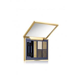 Estée Lauder PURE COLOR Envy Sculpting EyeShadow 5-Color Palette 409 Safari Sombra de ojos