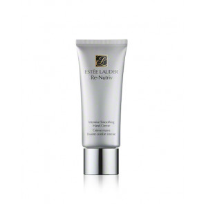 Estée Lauder RE-NUTRIV Intensive Smoothing Hand Creme Crema de manos 100 ml
